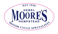 Moore's Motorcycles
