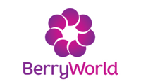 berryworld